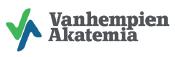 Vanhempien_akatemia
