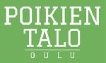 Poikien_talo